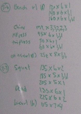 workout-whiteboard