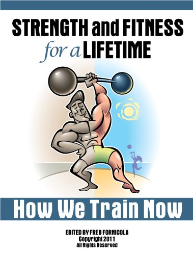 strength-and-fitness-lifetime