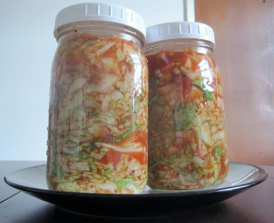 2-kimchi