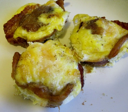 bacon-egg-cupcake-1