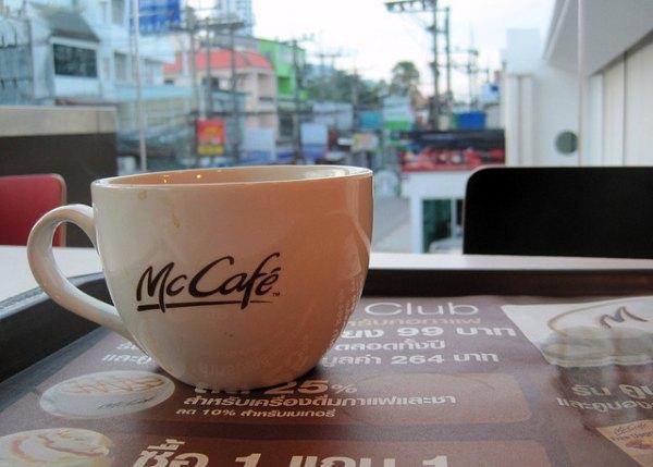 mccafe-phuket-thailand