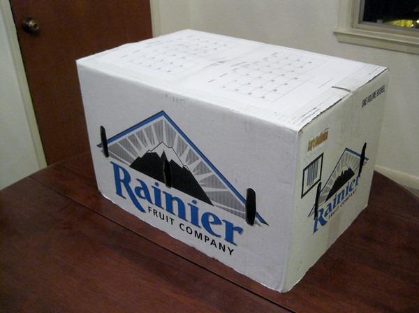 fermentation-box