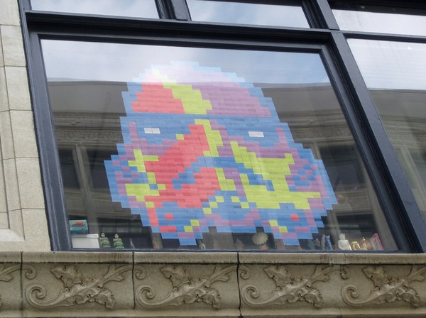 seattle-post-it-notes-3