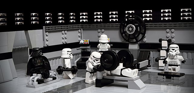 legos-bench-press