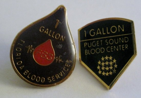 2-gallons-blood