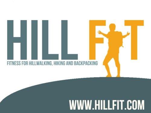 Hill Fit