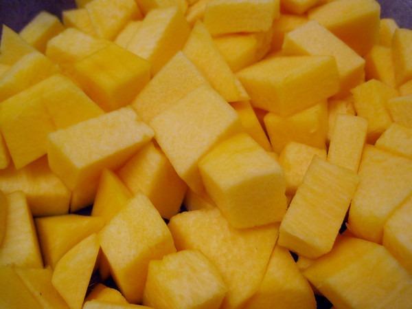 cubed-pumpkin
