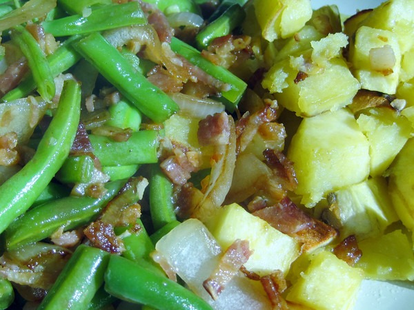 green-bean-bacon