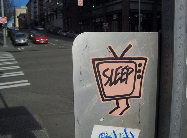 seattle-sleep