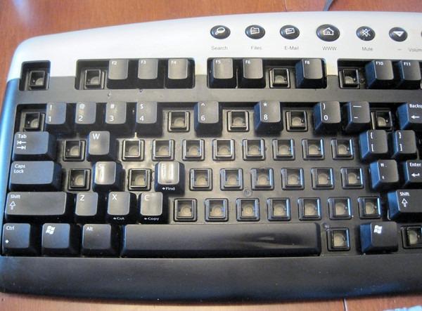 keyboard-clean2