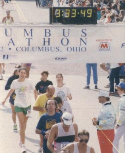 mas-1992-marathon