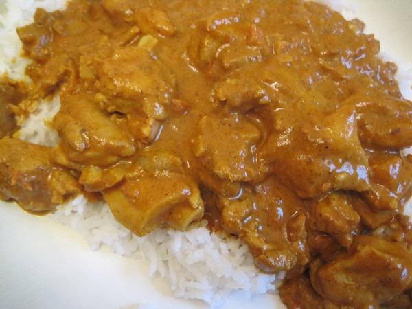 ChickenTikki-Masala