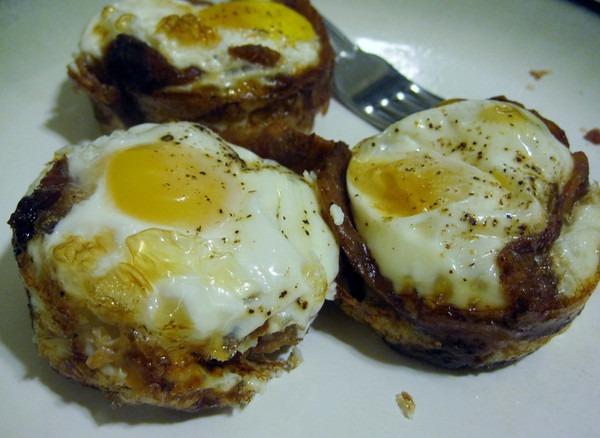 bacon-egg-cupcakes