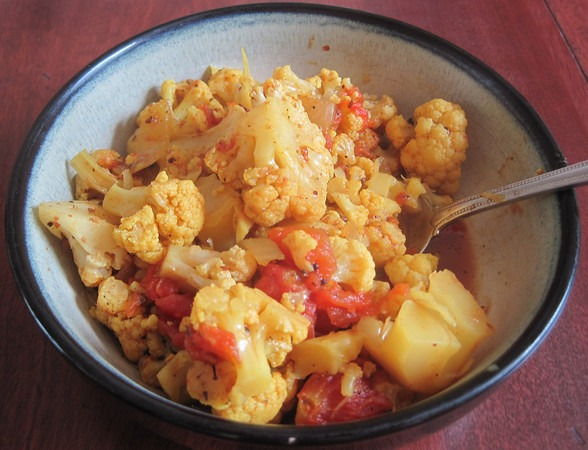 spicy-cauliflower