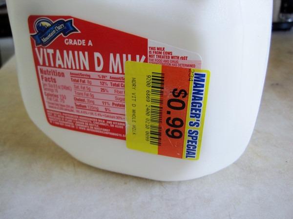milk-99cents