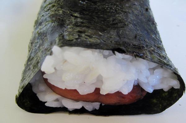 spam-sushi-1
