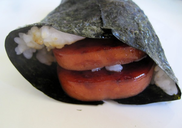 spam-sushi-2