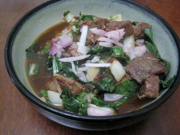 asian-pork