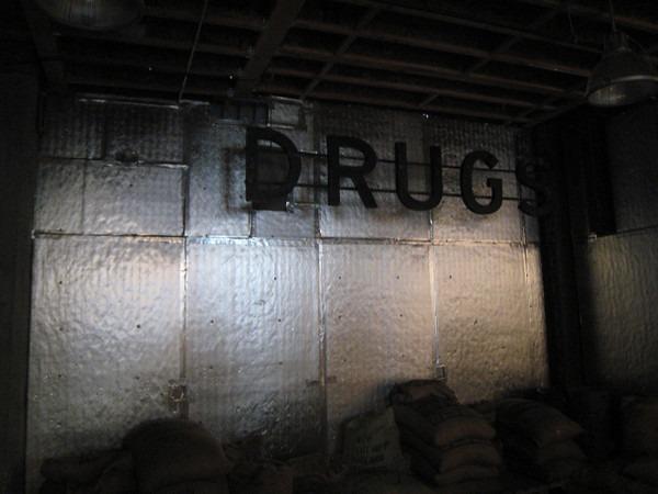 stumptown-drugs