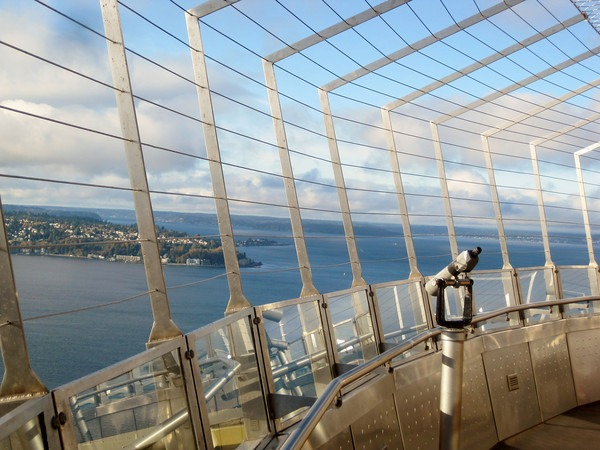 space-needle-2