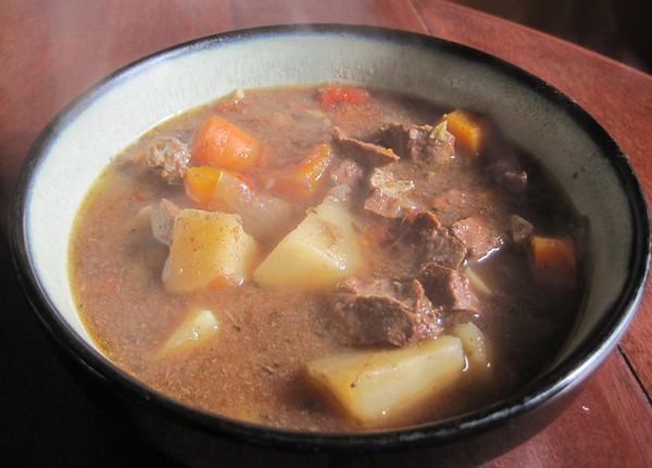 beef-heart-stew