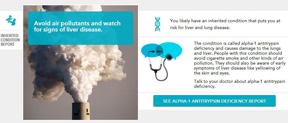 23andMe-report
