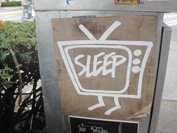 tv-says-sleep
