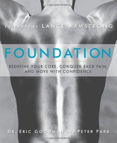 Foundation Training Book