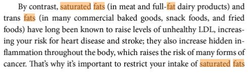 p64-sat-fat