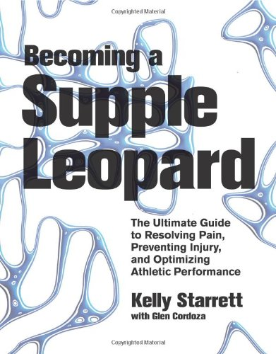 supple-leopard