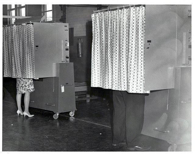 voting-booth-1966