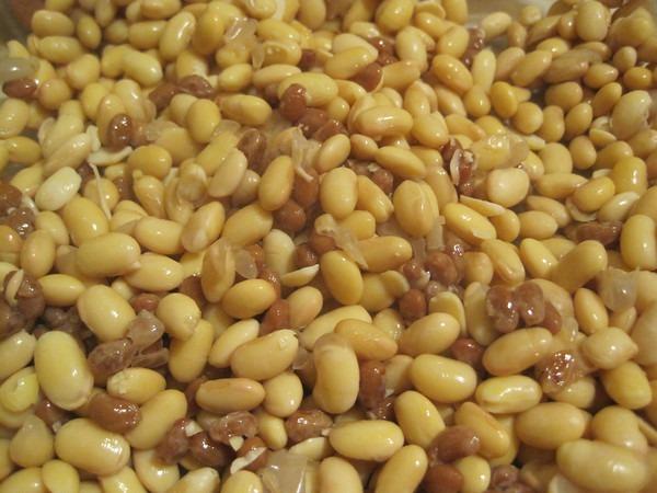 natto-mixed