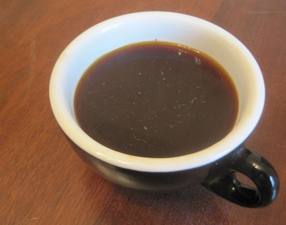 cup-of-kopi