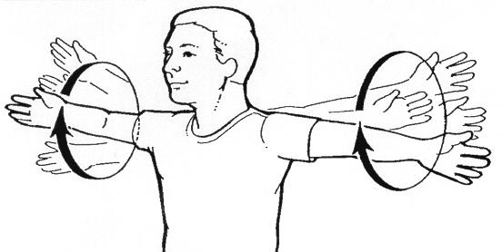 arm-circle-mobility