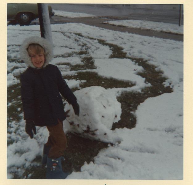 mas-snow