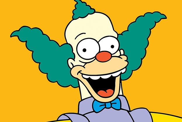 krusty-clown