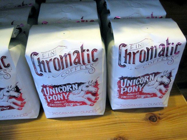 chromatic-coffee