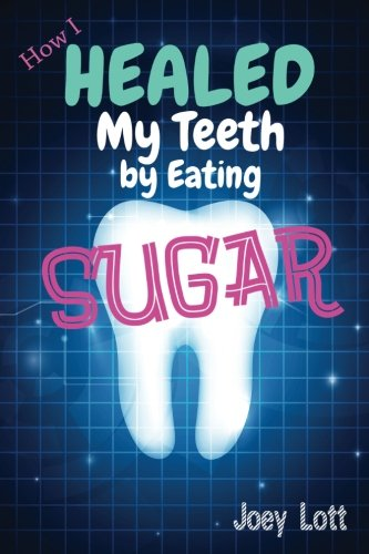 healed-teeth-with-sugar