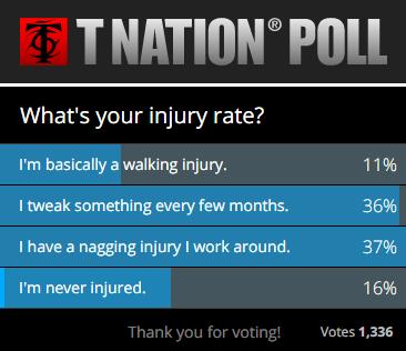 poll-vote