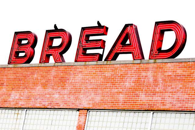 bread-sign