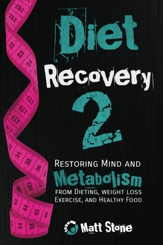 diet-recovery2