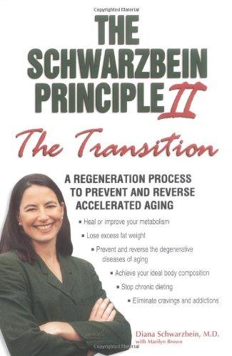 schwarzbein-principle-2