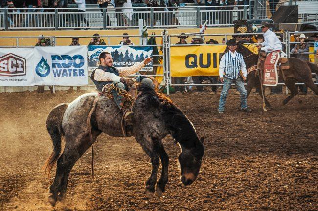 jordan-heinrichs-rodeo