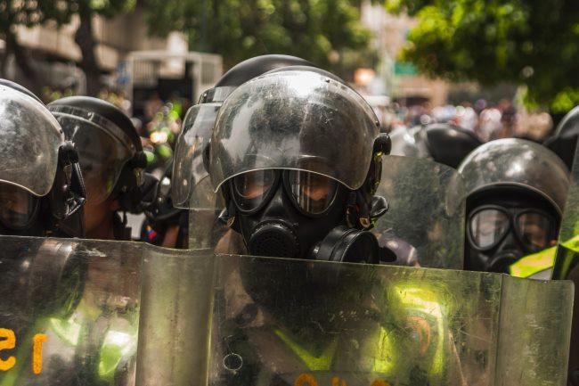andres-gerlotti-venezuela