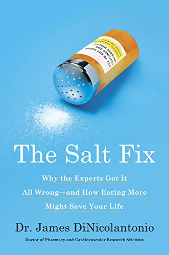salt fix book