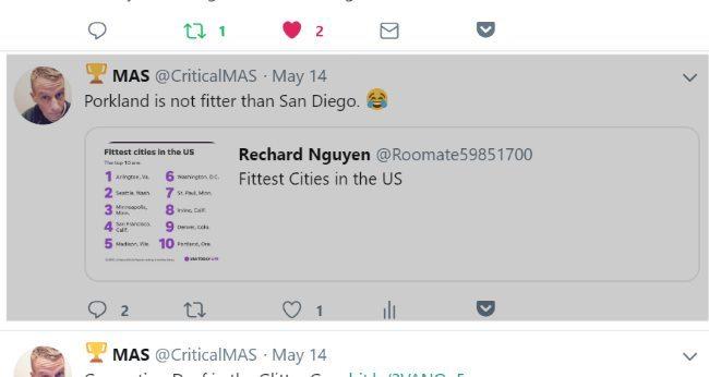 select Screenshot area