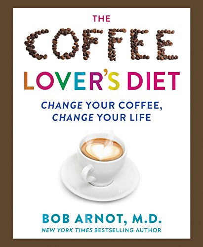 coffee lovers diet