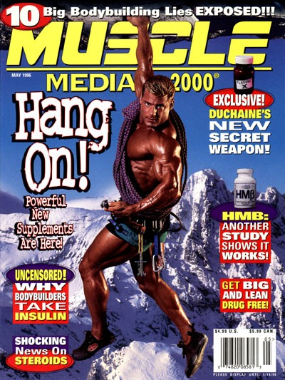 muscle-media-2000