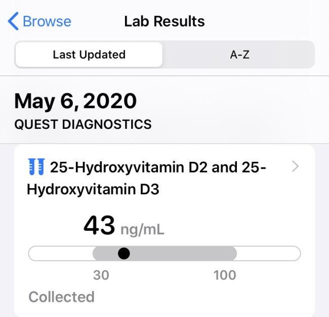 vitamin-d-test